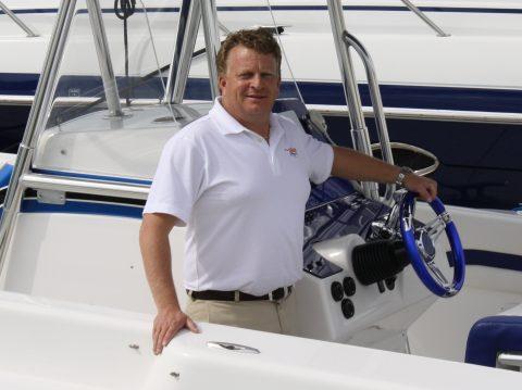Scott Ryerson