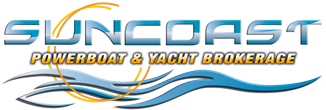 suncoastpowerboats.com logo